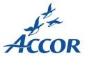 Az Accor megnyitotta 200. brazíliai szállodáját