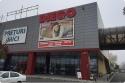 Megnyitotta második bukaresti áruházát a DIEGO Romániában