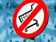 Ne járjon pórul a vásárló!