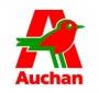 Az Auchan is a franchise-ban látja a menekülőutat