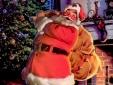 Karácsonyi nézelődők, vagy vevők?
