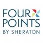 Imádják a vendégek a Four Points by Sheratont
