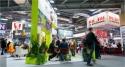 A világ legnagyobb franchise hálózatai mutatkoznak be a Párizsi Franchise Expon