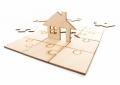 A használt lakások piaca húsz százalékkal bővült tavaly