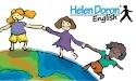 Itt a lehetőség, most vásároljon működő nyelviskolát és legyen Helen Doron átvevő!