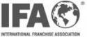 Az IFA 55. kongresszusára február 15-18. között kerül sor Las Vegas-ban