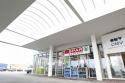 SPAR express nyílt a Szigetszentmiklós melletti OMV-töltőállomáson