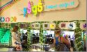 Új joghurtos franchise hálózat indul a hazai piacon