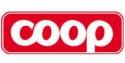 Élelmiszeradomány a COOP együttműködésével