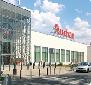 Az Auchan megteremtheti a franchise áruházak megnyitásának feltételeit