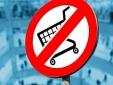 Eltérőek az áruházak tapasztalatai az utolsó vasárnapi forgalomról