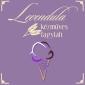 Franchise partnereit keresi a Levendula Kézműves Fagylaltozó hálózat