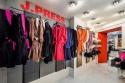 Új J.PRESS bolt nyílt a Blaha Lujza tér közelében