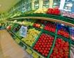 Csatlakozzon az első hazai zöldség-gyümölcs franchise hálózathoz