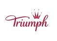 Magyarországi telephelyének eladását tervezi a Triumph fehérneműgyártó cég