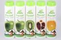 Saját márkás termékekkel támad a BioHair