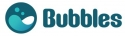 Hamarosan Békásmegyeren is Bubbles mosoda nyílik