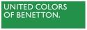A Benetton nagy változások elé néz
