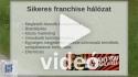 Milyen a sikeres franchise hálózat?