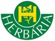 Csatlakozzon a Herbária franchise rendszeréhez