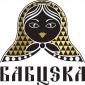 Házhoz szállítással bővítette szolgáltatásait a Babuska Food