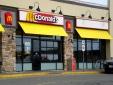 Nagy változtatásra készül a McDonald's