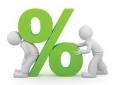 Százmillióig nulla, afölött 5,3 százalék lehet a reklámadó kulcsa