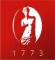Május 19 és 21 között kerül megrendezésre a BÁV 66. Művészeti Aukciója