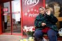 A Príma megválik a CBA-tól
