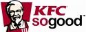 Meglepő és vevőbarát high-tech megoldás a Kentucky Fried Chicken (KFC) éttermeiben