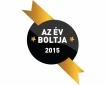 A Liget Borháló és a Vitamin Szalon Campona az Év Boltja 2015 verseny díjazottjai között