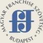 Megtartotta tisztújító közgyűlésést a Magyar Franchise Szövetség