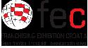 Magyarországot is meghívták a Horvát Franchise Kiállításra