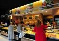 Már hét pékséget üzemeltet Budapesten a Mlinar pékség hálózat