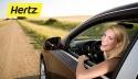 Nemzetközi elismeréseket kapott a Hertz autókölcsönző