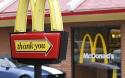 A McDonald's feláldozza extra bevétele egy részét a pontosságért