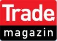 A Trade magazin idén is elkészítette FMCG kereskedelmi toplistáját