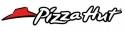 A pizzás doboz, amivel megnézheted kedvenc filmedet – azaz, Pizzatainment by Pizza Hut