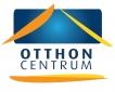 Új irodákat nyit az Otthon Centrum