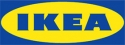 Kis alapterületű, belvárosi boltokkal támad az IKEA