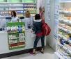 Újabb BENU gyógyszertárat adtak át Nyíregyházán