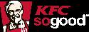 Nyomtatós kosarakkal ünnepel a Kanadai KFC