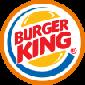 A Burger King jó benyomást gyakorol az indiai piacra