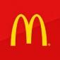 Bezár a békéscsabai McDonald's