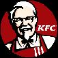 A KFC rózsaszín és fekete szendvicseket dob piacra Kínában