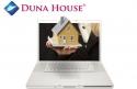 Külföldi terjeszkedést tervez a Duna House