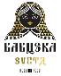 Hétfő óta újra a szokott helyen a Babuska Food