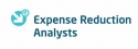 Franchise partnereit keresi hazánkban az ERA költségcsökkentő hálózat