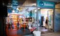 14-re bővült a Bubbles mosodák száma hazánkban
