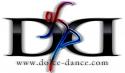 A Dolce Dance idén is képviselteti magát a Szegedi Ifjúsági Napokon